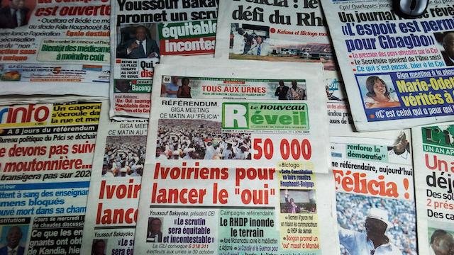 revue-de-presse-referendum